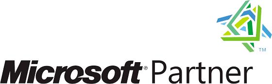 Microsoft-Parner-logo