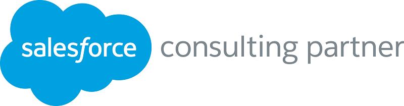 Salesforce-Partner-logo-vector
