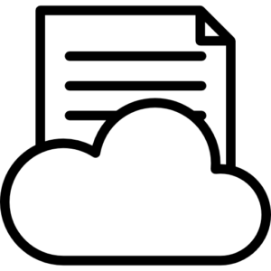 Cloud Email, Documents & Collaboration