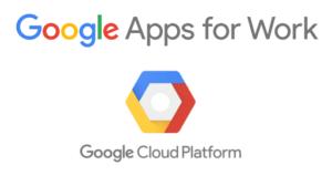 Google-Apps-and-Cloud-Platform_513x288